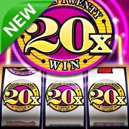 Viva™ Casino: Las Vegas Slots