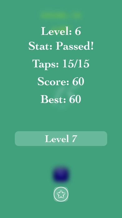 Speedster Tap~ screenshot 3