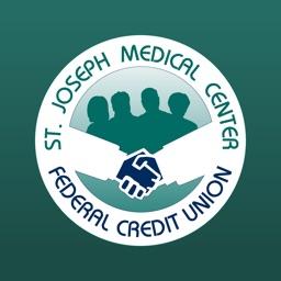 SJMCFCU Mobile Pay