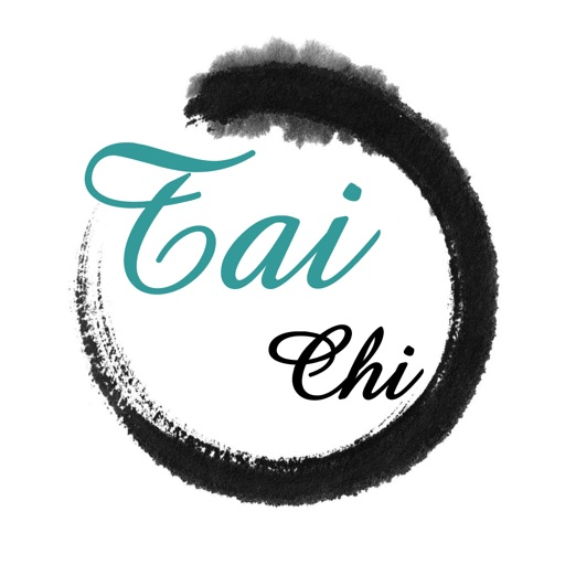Tai Chi Teaching