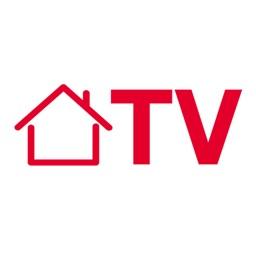 Digicel Multiscreen TV