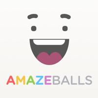 Amazeballs - Block Puzzles
