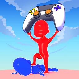 Sling Fight 3D