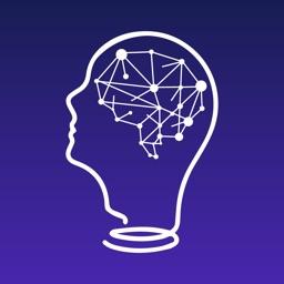 Mindleap: Better Mental Health