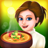 Star Chef: Cooking Game - 99Games