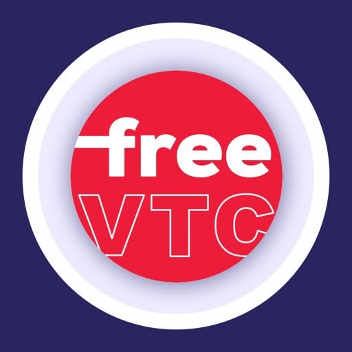 FreeVTC