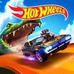 Hot Wheels Infinite Loop на пк