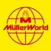 Müller World