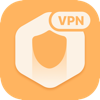 HexaTech VPN - Betternet LLC