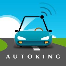 樂客車聯網 Autoking