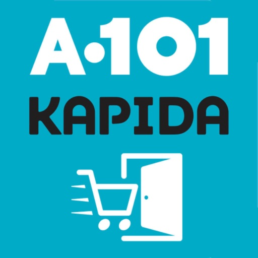 A101 Kapıda inceleme, yorumları ve Alışveriş indir