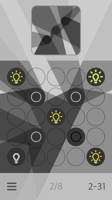 Schattenspiel Screenshot 4