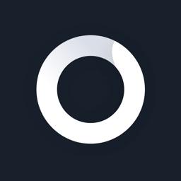 Octopoos: Life Goals Planner