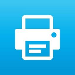 ActivePrint: Print & Scan