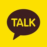 KakaoTalk Messenger pour pc