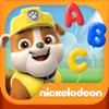Nickelodeon - Paw Patrol: Alphabet Learning artwork