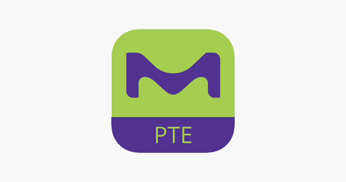 Merck pte on the app store merck pte on the app store urtaz Choice Image