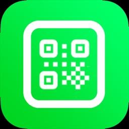 WhatsAgain for WhatsApp