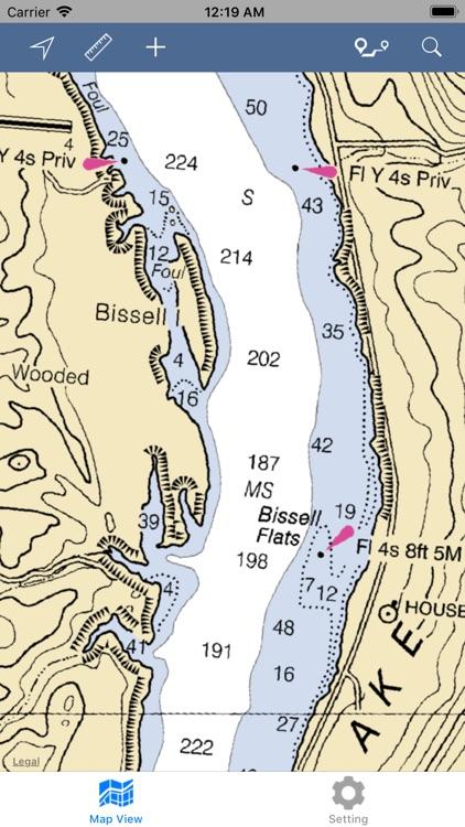 Franklin D. Roosevelt Lake, WA