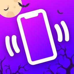 Vibrator - Calm Massager App