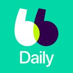 BlaBlaCar Daily (BlaBlaLines) pour pc