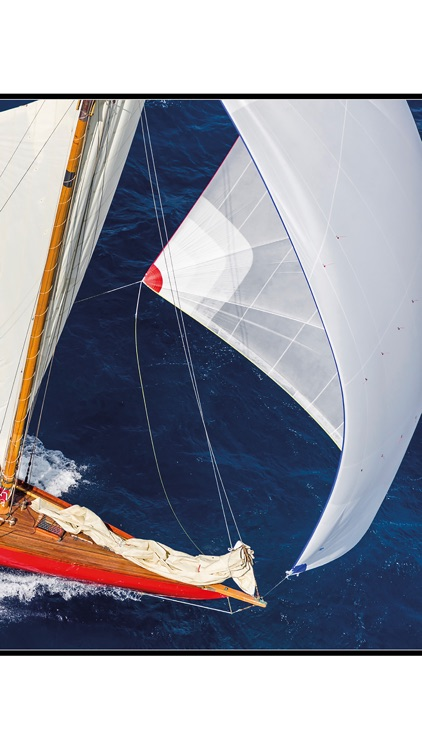 Classic Boat Magazine screenshot-3