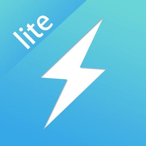 RayVPN Lite: Unlimited Proxy