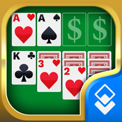 Solitaire Cube - Card Game