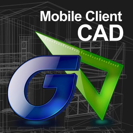 DWG FastView-CAD design viewer