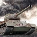 Legendary Tanks