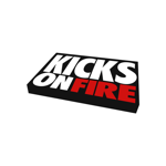 KicksOnFire - Shop Sneakers pour pc