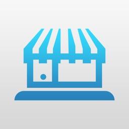 Racks - Warehouse Management