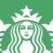 App Icon for Starbucks Hong Kong App in United States IOS App Store