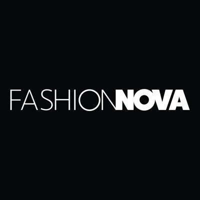 Fashion Nova app review