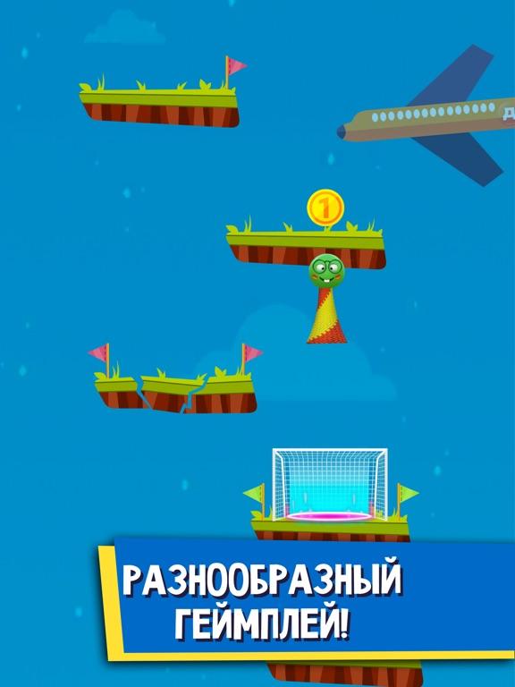 Прыг-скокеры Скриншоты12