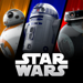 109.Star Wars Droids App by Sphero