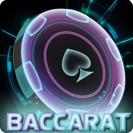Baccarat 9 - Casino Card Game