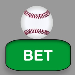 GameBet for Baseball GamePool