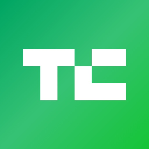 TechCrunch