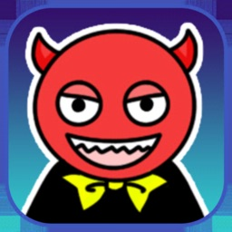 MonsterParty ~Idle Game~