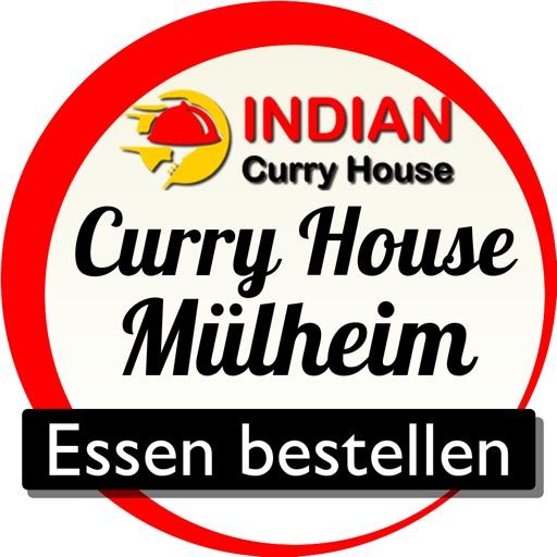 Indian Curry House Mülheim