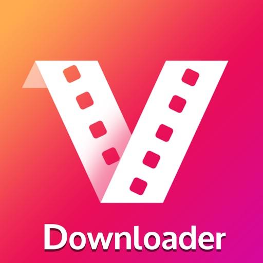 vidmate video maker