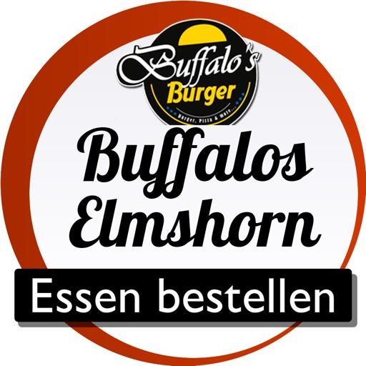 Buffalos Burger Elmshorn