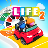 Marmalade Game Studio - The Game of Life 2 kunstwerk