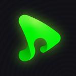 eSound Music - музыка плеер на пк
