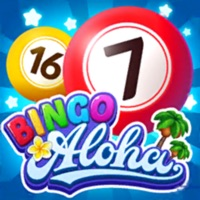 Bingo Aloha Hack Gems Generator