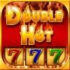 Double Hot Slots