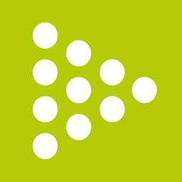 SABIO App
