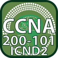 Codes for CCNA X 200 101 ICND2 for Cisco Hack
