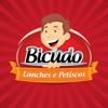 Bicudo Lanches